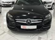 Photo de l'annonce: Mercedes Classe C 220 BLUETEC 2014 Dedouaner 2018