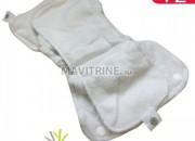 Photo de l'annonce: Couches lavables et réutilisable