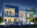 Photo de l'Annonce: vente terrains zone  villa de 724M2  a  sidi maarouf