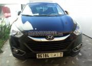 Photo de l'annonce: Hyundai ix35 en excellent état
