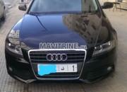 Photo de l'annonce: Audi A4