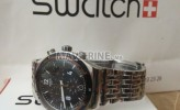 Photo de l'annonce: Montre Swatch Originale de Luxe