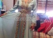 Photo de l'annonce: Location de tenues traditionnelles marocaines
