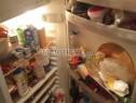 Photo de l'Annonce: réfrigérateur a petit prix
