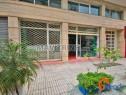Photo de l'Annonce: Local commercial de 156 m² à vendre – Gauthier