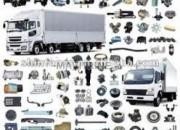 Photo de l'annonce: Piece rechange de camion Mitsubitchi