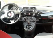 Photo de l'annonce: Fiat a vendre
