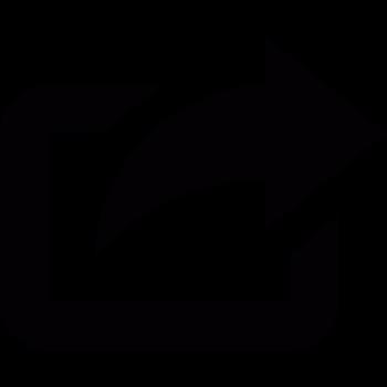 Logo du Vitrine: SOUATYL  NÉGOCE  INTERNATIONAL