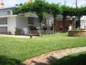 Photo de l'Annonce: Villa de 1272 m² à Oasis.
