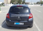 Photo de l'annonce: Clio III à vendre