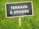 Photo de l'Annonce: أرض فلاحية مساحتها نصف هكتار صالحة للزراعة
