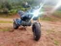 Photo de l'Annonce: Moto sport en tres bon etat prepare