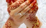 Photo de l'annonce: أرغب بالزواج من امرأة صحراوية متدينة