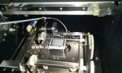 imprimante numerique ecosolvant  tète Epson dx5/xp600