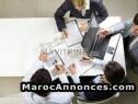 Photo de l'Annonce: Formation pratique en gestion de paie