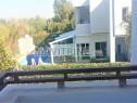 Photo de l'Annonce: splendide villa de 832 m² à bouskoura