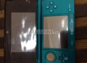 Photo de l'annonce: Nintendo 3ds