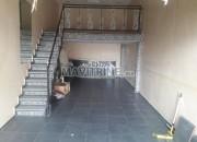 Photo de l'annonce: local de 230 m2 avec mezzanine de 15 m2