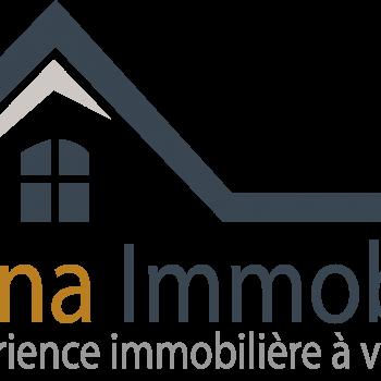 Logo du Vitrine: RANA IMMOBILIER