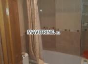 Photo de l'annonce: Appartment 168m2 a vendre a Hamria