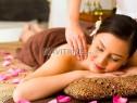 Photo de l'Annonce: une masseuse d'origine Asiatique