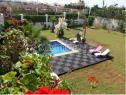Photo de l'Annonce: Villa de 1650 m² à Dar Bouazza