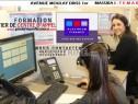Photo de l'Annonce: Formation pratiques - Les métiers Centres d'Appels