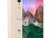 Photo de l'annonce: Xiaomi redmi 5 plus 64Gb 4gb Ram neuf