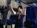 Photo de l'Annonce: •Hôtesse de l'air (steward