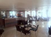 Photo de l'annonce: Superbe café de 231 m2 a hay chmaou