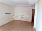 Photo de l'annonce: Maison de R+2 de 320 m2 said hadji