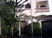Photo de l'annonce: Villa  prêt de la plage et les centres commerciaux