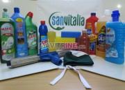 Photo de l'annonce: Offre de Service Nettoyage, Vitre et Jardinage