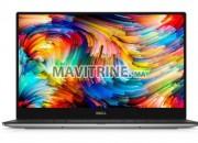Photo de l'annonce: Dell XPS 9360 Core i7- 7500U 13.3