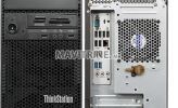 Photo de l'annonce: Lenovo ThinkStation S30 Workstation 64GB RAM