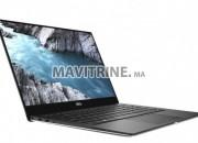 Photo de l'annonce: i7 -8550 Dell XPS 9370 Laptop 13.3 FUHD
