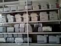 Photo de l'Annonce: imprimantes laser d'occasions