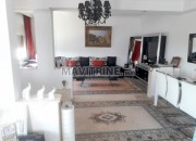 Photo de l'annonce: appartement de 160 m2 Hassan