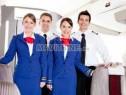 Photo de l'Annonce: Hôtesse de l'air / steward  seulement à Marrakech