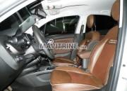 Photo de l'annonce: BELLE FIAT 500X CROSSE PLUS BVA 4X4