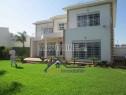 Photo de l'Annonce: Une villa sympa 1500m² a louer  à Bir Kacem Rabat