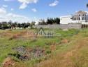 Photo de l'Annonce: Terrain zone villa de 2045m à vendre à l'ONEP Souissi