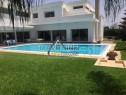 Photo de l'Annonce: Une villa de luxe en location à Rabat Souissi