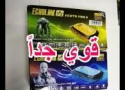 Photo de l'annonce: recepteur echolinc mini femto pro3