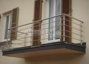 Photo de l'annonce: Menuiserie d'aluminium et inox, travaux de verre.