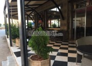 Photo de l'annonce: مقهى كبيرة مجهزة للبيع