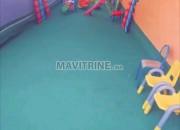 Photo de l'annonce: École préscolaire Autorisé