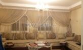 Photo de l'annonce: salpn salon marocain complet