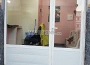 Photo de l'annonce: Matériel coiffure professionnel