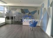 Photo de l'annonce: Plateau bureau en location situè à Hay Riad